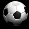 soccer-ball