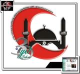 sultanmurad