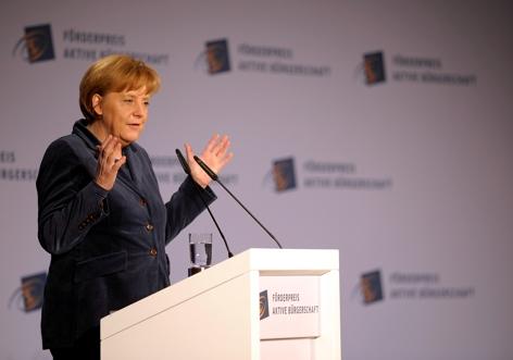 Laudatio_Merkel_print