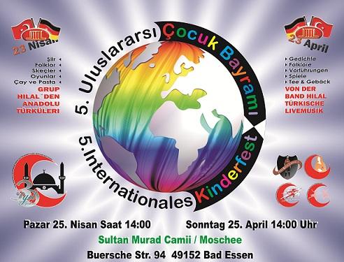 Plakat23NISAN2010